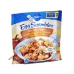 Pillsbury - Egg Bacon Vegetable Breakfast Scramble 0018000448180  / UPC 018000448180