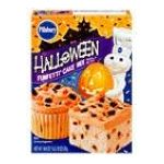 Pillsbury - Cake Mix 0018000702909  / UPC 018000702909