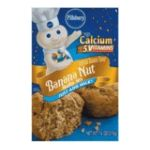 Pillsbury - Muffin Mix 0018000708154  / UPC 018000708154