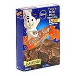 Pillsbury - Deluxe Brownie Mix 0018000710140  / UPC 018000710140