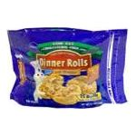 Pillsbury - Dinner Rolls 0018000716418  / UPC 018000716418