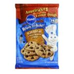 Pillsbury - Cookies 0018000721474  / UPC 018000721474