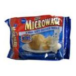 Pillsbury - Dinner Rolls White Soft 0018000727032  / UPC 018000727032