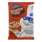 Pillsbury - Cookie Dough 0018000785438  / UPC 018000785438