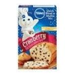 Pillsbury - Quick Bread & Muffin Mix 0018000794201  / UPC 018000794201