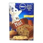 Pillsbury - Bread And Muffin Mix 0018000794706  / UPC 018000794706