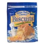 Pillsbury - Biscuits 0018000855285  / UPC 018000855285