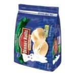 Pillsbury - Dinner Rolls 0018000855568  / UPC 018000855568