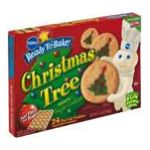 Pillsbury - Cookies 0018000880539  / UPC 018000880539