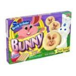 Pillsbury - Cookies 0018000880584  / UPC 018000880584