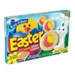 Pillsbury - Cookies 0018000880591  / UPC 018000880591