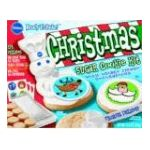 Pillsbury - Cookie Kit 0018000898114  / UPC 018000898114