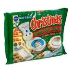 Pillsbury - Cookie Kit 0018000898152  / UPC 018000898152