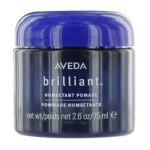 Aveda -  Brilliant Humectant Pomade 0018084811184