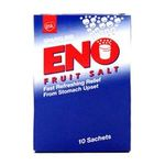 Eno -  None 0018653002852
