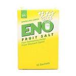 Eno -  None 0018653002883