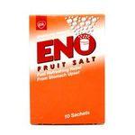 Eno -  None 0018653002913