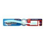 Aquafresh -  0018653005570  / UPC 018653005570