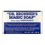 Dr. Bronner -  Pure-castile Peppermint 0018787767061
