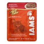 Iams - Premium Cat Food 0019014005307  / UPC 019014005307