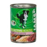 Iams - Dog Food 0019014013319  / UPC 019014013319