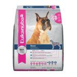 Eukanuba - Boxer Adult Dog Food 0019014019588  / UPC 019014019588
