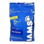 Iams - Premium Cat Food 20 lb,9.07 kg 0019014104208  / UPC 019014104208
