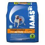 Iams - Premium Dog Food 0019014108404  / UPC 019014108404