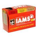 Iams - Adult Premium Cat Food 0019014169030  / UPC 019014169030