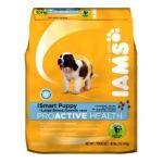 Iams - Premium Puppy Food 0019014198405  / UPC 019014198405
