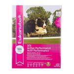 Eukanuba - Active Performance 28 18 Adult Dog Food 33 lb 0019014609482  / UPC 019014609482