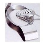 Amco Corporation - Amco Spoon Rest 0019578130439  / UPC 019578130439