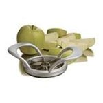 Amco Corporation -  Amco Clean Cut Apple Corer 0019578153001