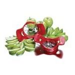 Amco Corporation - Dial A Slice Apple Slicer 0019578157078  / UPC 019578157078