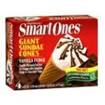Weight Watchers -  Ice Cream Sundae Cone 0019830644131