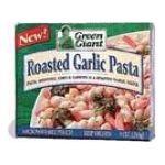 Green Giant - Roasted Garlic Pasta 0020000120874  / UPC 020000120874