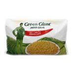 Green Giant -  0020000124957  / UPC 020000124957