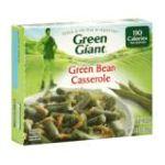 Green Giant - Bean Casserole 0020000125664  / UPC 020000125664