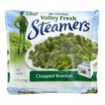 Green Giant - Chopped Broccoli 0020000146478  / UPC 020000146478