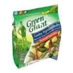 Green Giant - Garden Vegetable Medley 0020000156811  / UPC 020000156811