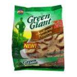 Green Giant - Scalloped Potatoes 0020000156859  / UPC 020000156859
