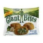 Green Giant - Broccoli And Cauliflower With Italian Herb Sauce 0020000157757  / UPC 020000157757