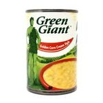Green Giant -  0020000160504  / UPC 020000160504
