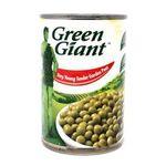 Green Giant -  0020000160528  / UPC 020000160528