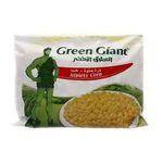 Green Giant -  0020000172590  / UPC 020000172590