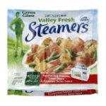 Green Giant - Roasted Red Potatoes Beans & Rosemary Butter Sauce 0020000199610  / UPC 020000199610