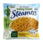 Green Giant - Super Sweet Corn & Butter Sauce 0020000199665  / UPC 020000199665