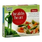 Green Giant - Vegetable Blend 0020000289038  / UPC 020000289038