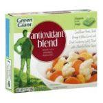 Green Giant - Antioxidant Blend 0020000289045  / UPC 020000289045