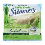 Green Giant - Corn White Shoepeg 0020000290171  / UPC 020000290171